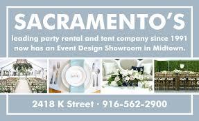 cheap party rentals party rentals bakersfield ca cocos cheap casino techbrainiac info