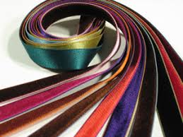 velvet ribbon wholesale wholesale midori velvet satin ribbon