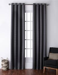 virenze two pack window curtains hudson u0027s bay