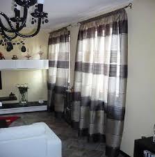 tende per soggiorno moderno gallery of idee tende soggiorno moderno tende moderne e tendaggi