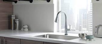 delta ashton kitchen faucet meetandmake co page 46 delta ashton kitchen faucet moen kitchen