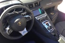 lamborghini aventador interior lamborghini aventador interior carbon fiber package u2013 ed bolian