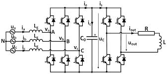 kbpc2510 hoja de datos datasheet pdf ampere single phase manual