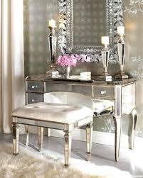 bedroom with vanity royal bedroom makeup vanity table idea makeup