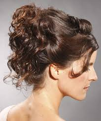 longer hairstyles for women over 40 with frizzie hair indian curly or frizzy hair can look gorgeous and stunning check