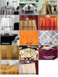 table linen rental linen rental table linens table runners chair covers napkins