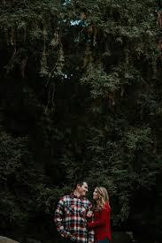 fresno photographers fresno wedding photographers krizel photography