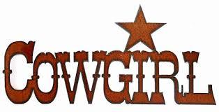 Barn Star Kitchen Decor by Cowboy Up Western Decor Rustic Metal Sign Barn Sign U2013 Cowgirl Oasis