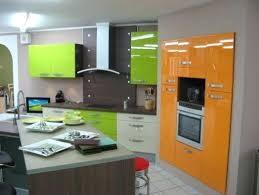 cuisine couleur wengé meuble cuisine wenge meuble cuisine wengac modele cuisine wenge