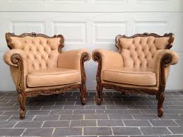 Wingback Chair Brisbane Vintage French Wingback Chairs U2039 Byron Bay Wedding And Event Hire