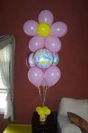 balloon centerpiece pricing balloon centerpieces