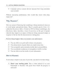 Armed Security Guard Resume Leadership Book 3