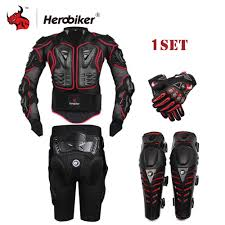 motorcycle racing jacket online get cheap motorcycle racing aliexpress com alibaba group