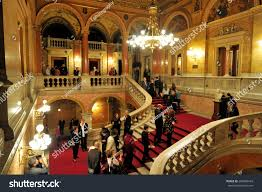 Vienna Opera House Seating Plan by Vienna Opera Standing Room Tickets Rick Steves Travel Forum