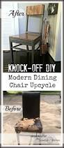 Dining Room Chair Repair by 3557 Best Images About Diy On Pinterest Diy Projects Diy And