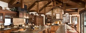 Traditional Kitchen Ideas Kitchen Design Archives Home123