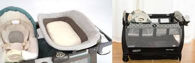 pack and play with bassinet and changing table graco pack n play with bassinet and changing table replacement parts