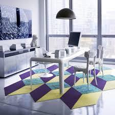 modular carpet tile mohawk tags modular carpet tiles u2013 alexander