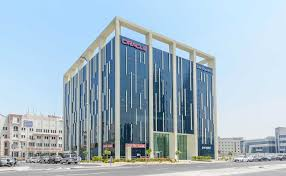 headquarters dubai dubai city company directory arabianbusiness com