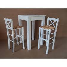 wooden high bar table cheap quality professional wooden bar high tables restaurant high
