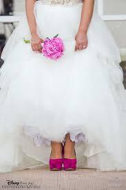 fuschia wedding dress přes 25 nejlepších nápadů na téma begonia wedding dresses na