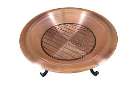Copper Firepits Best Copper Pits 5 Of The Best Models Guide 2018