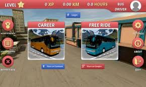 game bus simulator mod indonesia for android bus simulator 2015 for android free download bus simulator 2015