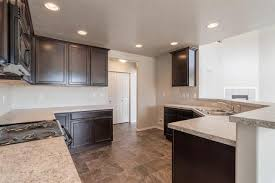 cbh homes for sale nampa idaho