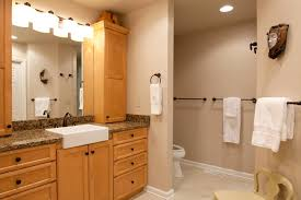 bathroom remodeling ideas before and after shower remodel ideas bathroom remodeling ideas before and after