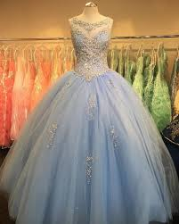 quince dresses best 25 quinceanera dresses ideas on gowns