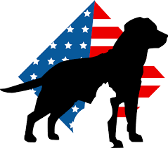 Job Resume For Vet Tech by Veterinary Technician West End Nc United States