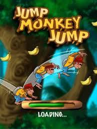 doodle jump java 240x400 jump monkey jump 240x320 java for free phoneky