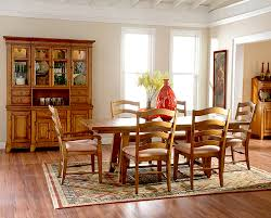 broyhill dining room furniture 8 companies that sell american made furniture attic