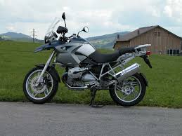 2005 bmw 1200gs 2005 bmw r1200gs pics specs and information onlymotorbikes com