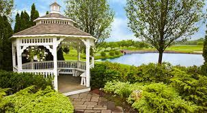 outdoor wedding venues ny island wedding venues clubcorp