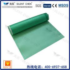 china 2mm moisture proof epe foam underlay for laminate flooring