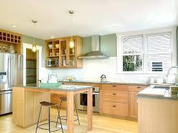 Green Kitchen Rugs Green Kitchen Walls Antique Green Kitchen Cabinets Sage Green