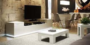 Tv Unit Designs For Living Room by Contemporary Tv Wall Units Australia Tv Cabinet Pinterest