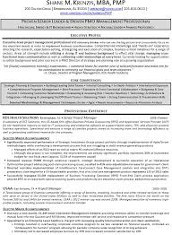 Professional Competencies Resume Project Manager Core Competencies Resume Examples Resume Sample