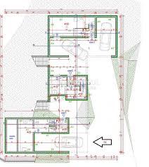 brodarica šibenik croatia luxury duplex flat in new building
