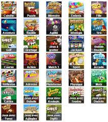 tous les jeux gratuits de cuisine tout les jeux gratuit de cuisine maison design edfos com