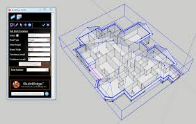 Sketchup Draw Line Specific Length Digital Architecture