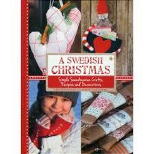 uffda shop a swedish simple scandinavian crafts