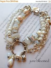 713 best beading jewelry making images on pinterest jewelry diy