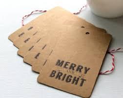 christmas gift wrap etsy