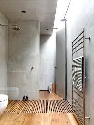 Modern Bathroom Design 2014 Modern Bath Designs Senalka