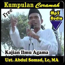 download mp3 despacito versi islam ceramah ust abdul somad mp3 audio apk download free education app