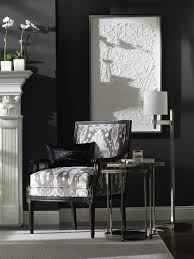 Black Living Room Chairs 19 Best The Chair Images On Pinterest Ethan Allen