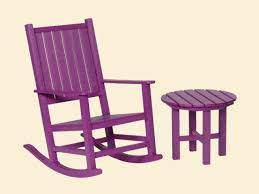 Shopko Patio Furniture by Purple Patio Chairs Picture Pixelmari Com