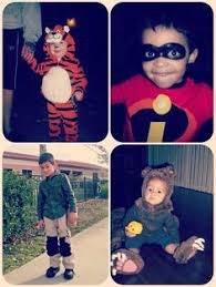 kids halloween costume costumes for everyone pinterest